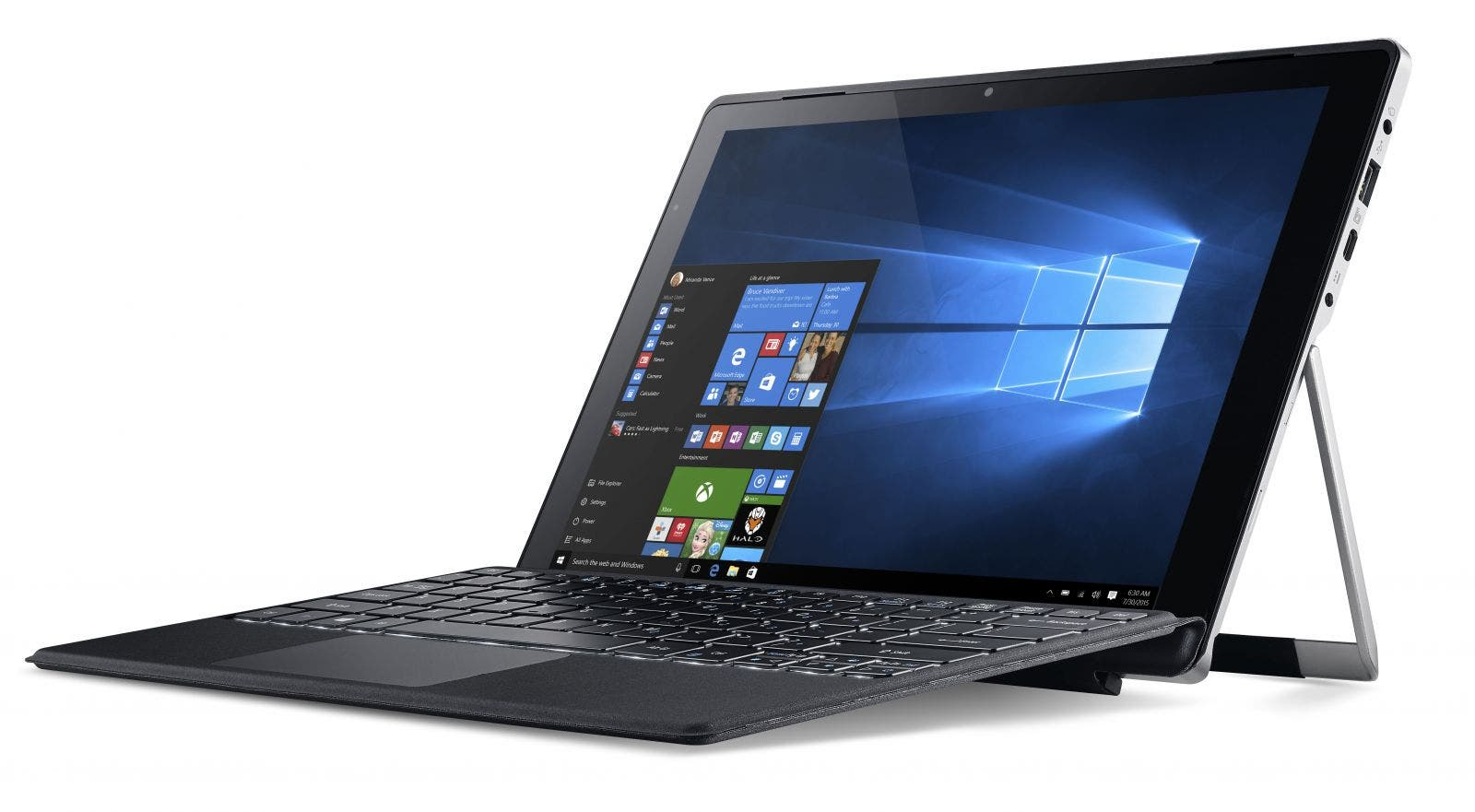 Acer Switch Alpha 12 01