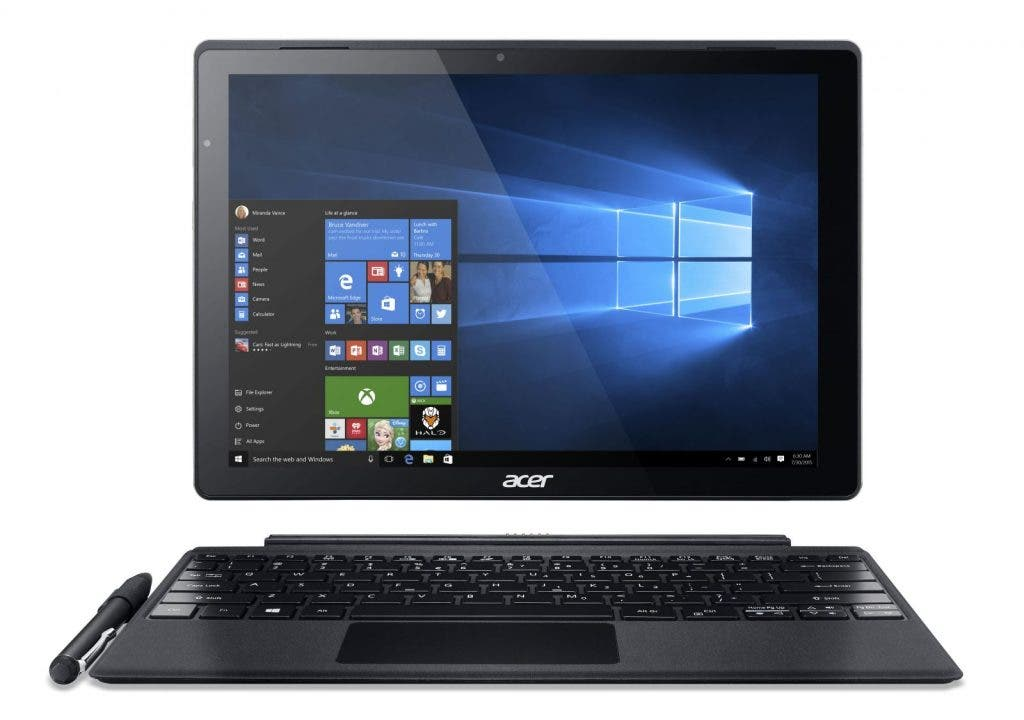 Acer Switch Alpha 12 03
