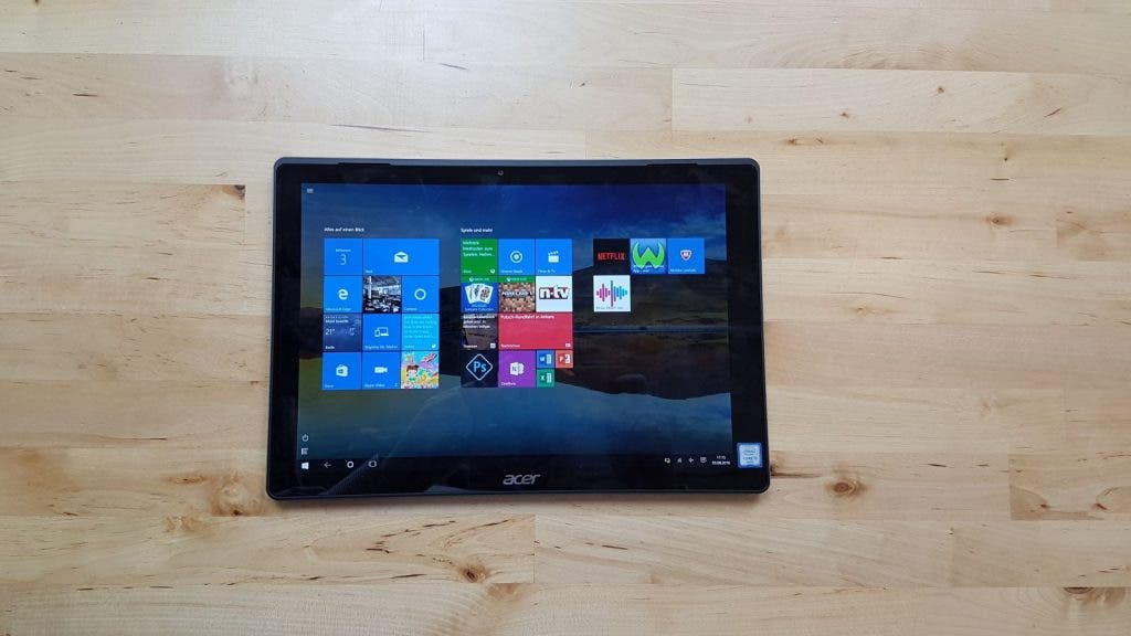 Acer Switch Alpha 12 (8)
