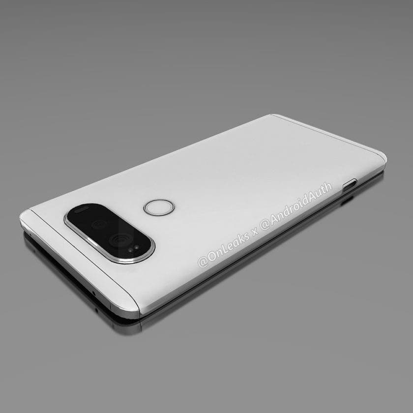 LGV20-AA-exclusive-render-6-840x840