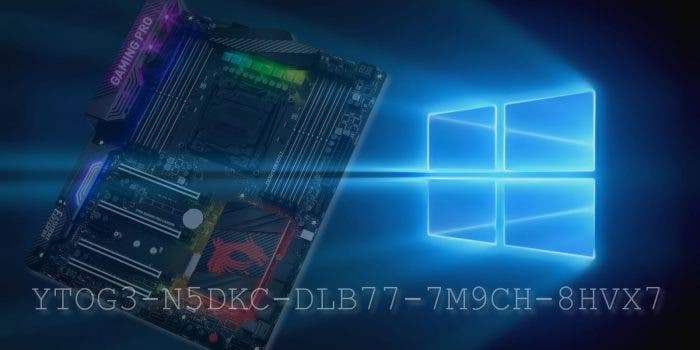 Windows10 Hardwarewechsel reaktivieren
