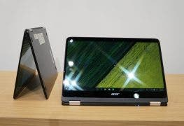 acer-spin-7-10