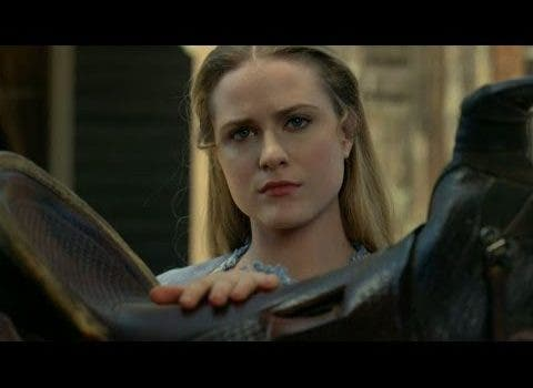 Westworld: Neuer Trailer zur HBO-Serie