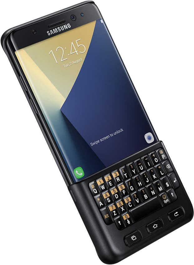 galaxy-note7-accessories_keyboard_phone_on