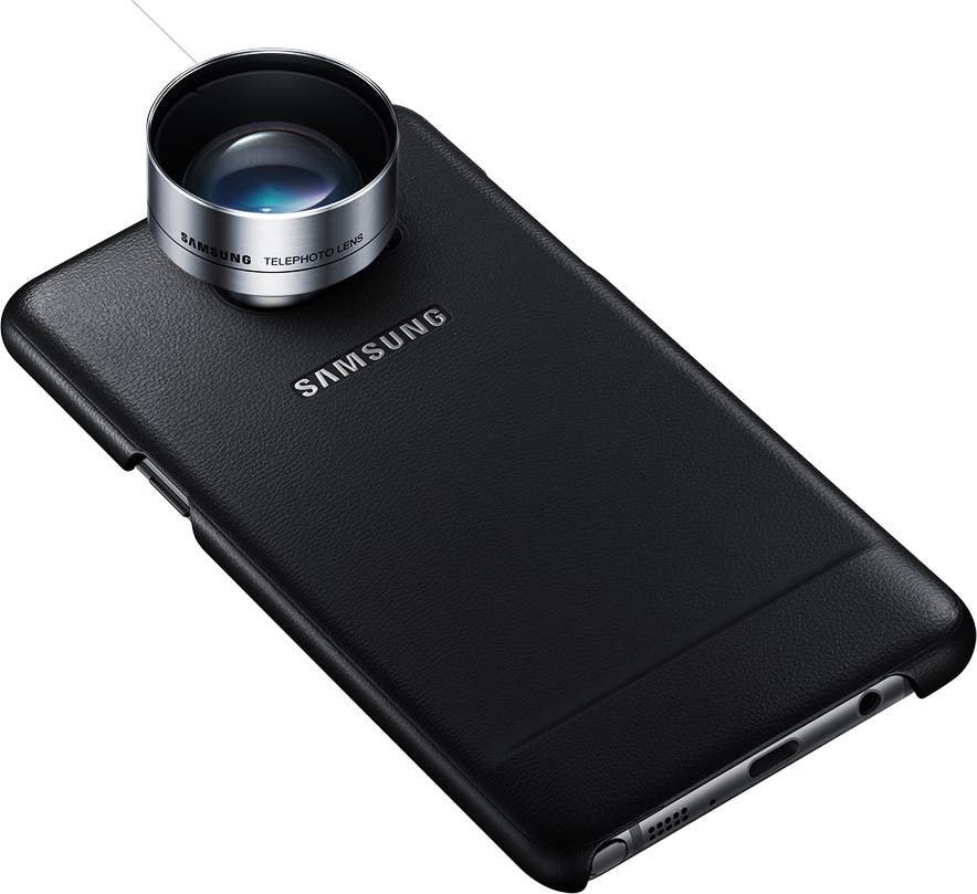 galaxy-note7-accessories_lens_telephoto