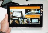 Lenovo Yoga Book Test – Hands-On mit dem Convertible