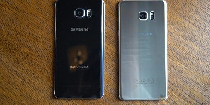 note 7 vs note 5 (2)