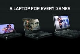 nvidia-geforce-gtx-10-series-laptops-a-laptop-for-every-gamer