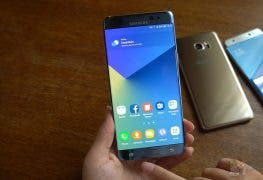 samsung galaxy note 7-10