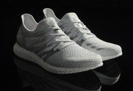 adidas-futurecraft-m-f-g-3