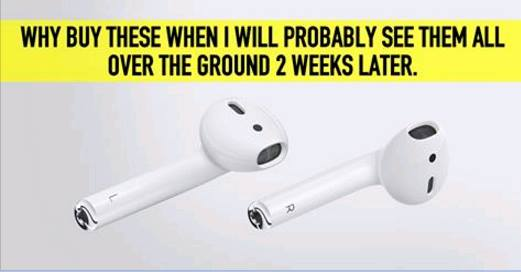 airpods-03