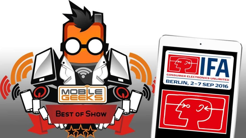 Best-of-MWC-Mobilegeeks-Award-IFA-2016