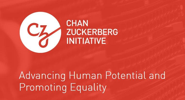 chan-zuckerberg-initiative