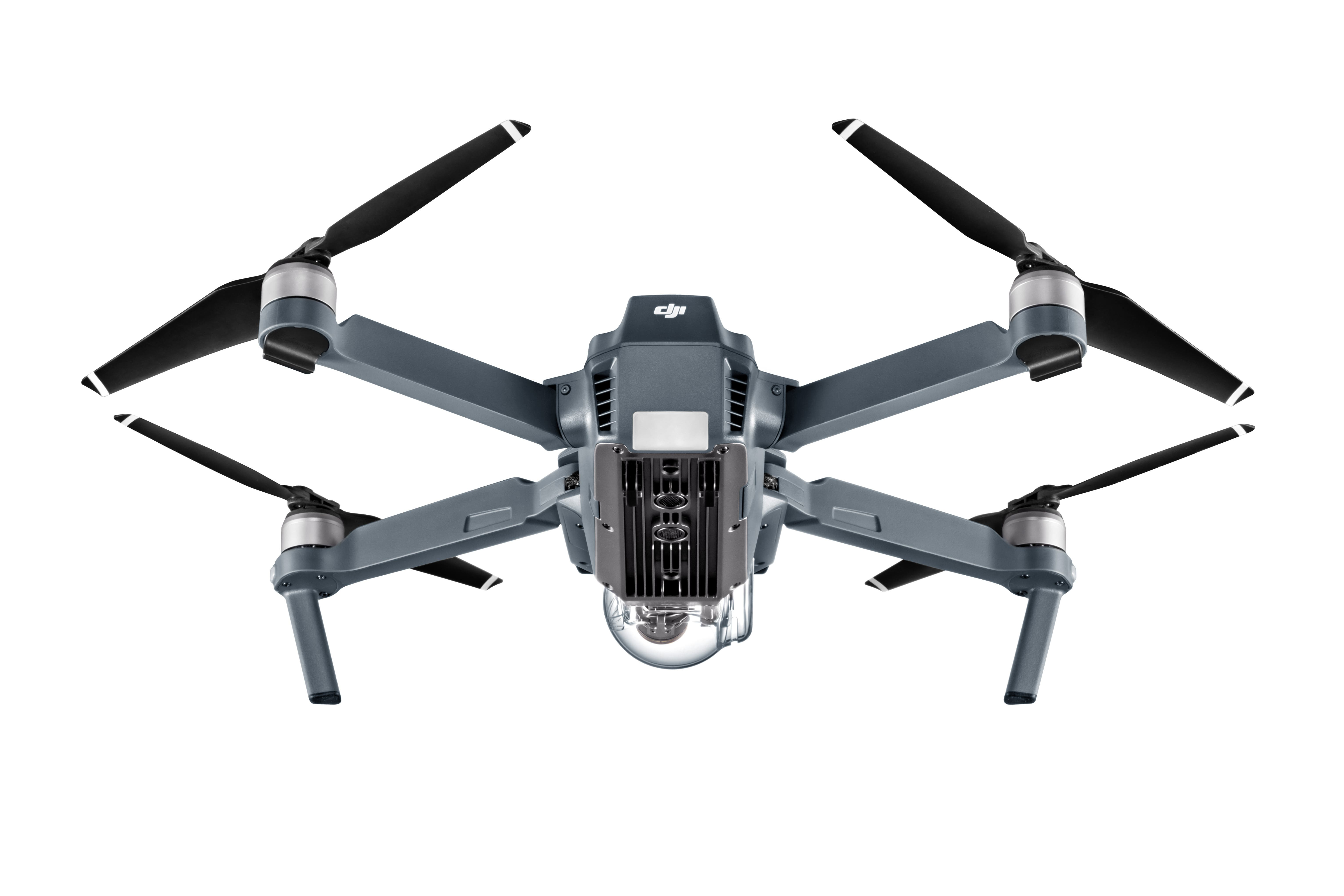 drones quadcopter with Dji Mavic Pro on Dji Mavic Pro moreover Fpv Gimbal For Zoom Camera likewise Most Expensive Drone World moreover Single Seat Helicopter Design By Igarashi Design additionally Advanced Multicopter Design.