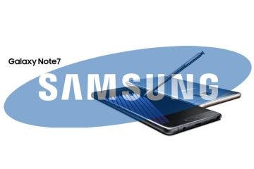 samsung-galaxy-note-7-logo
