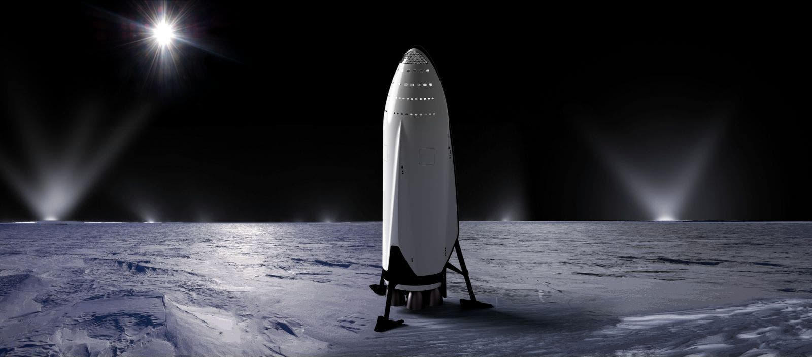 spacex-04