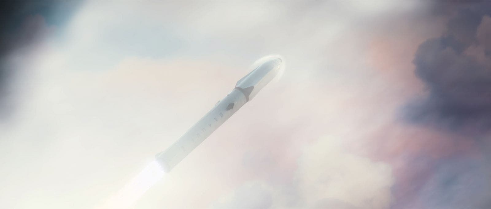 spacex-05