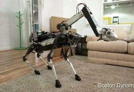 spotmini-boston-dynamics