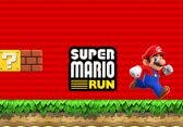 Super Mario Run Test – Die Konkurrenz läuft flotter