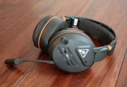 Turtle Beach Elite Pro Test: Der bequemste Gaming Surround Sound