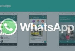 whatsapp-screenshots
