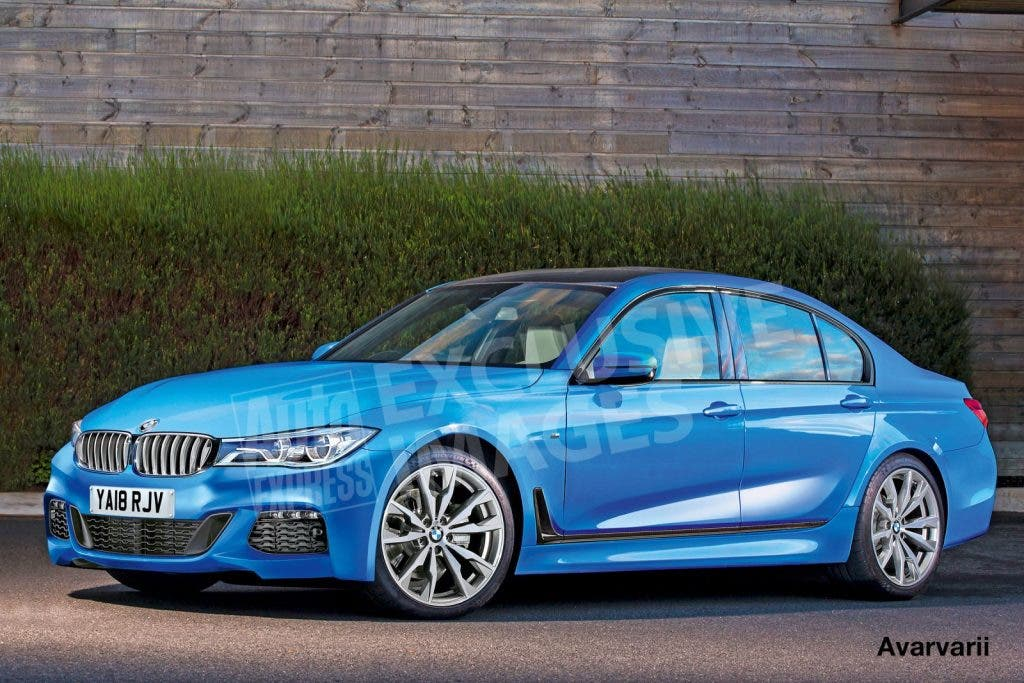 bmw_3_series_-_front_watermarked