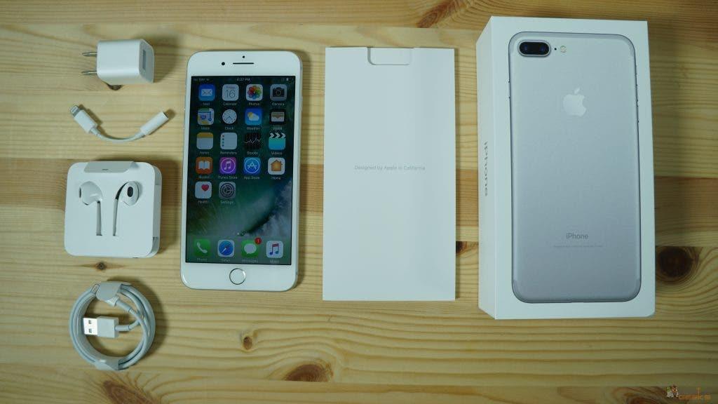iphone-7-unboxing-07