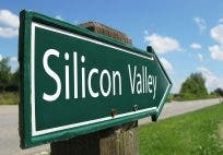 siliconvalley_79475350