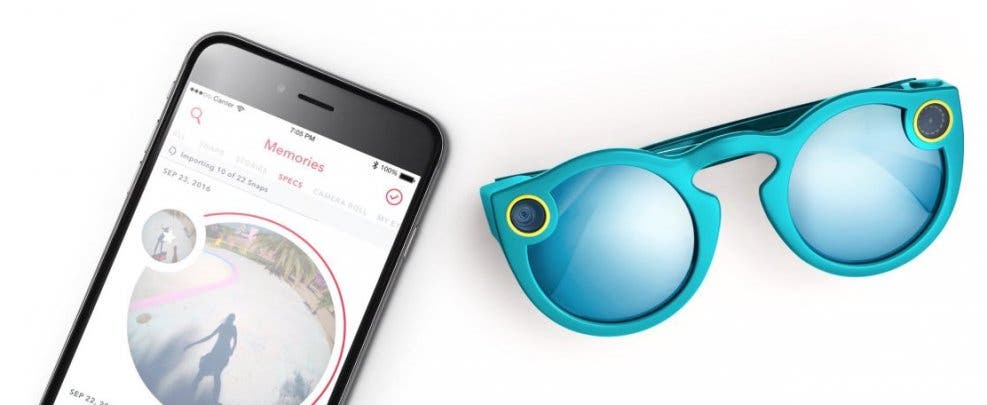 snapchat-phone-vs-spectacles