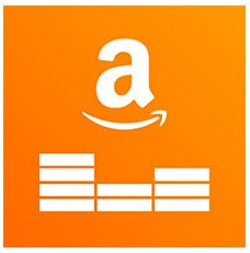 amazon-music-logo2