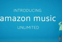 amazon-music-unlimited-02