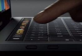 apple-touch-bar-04