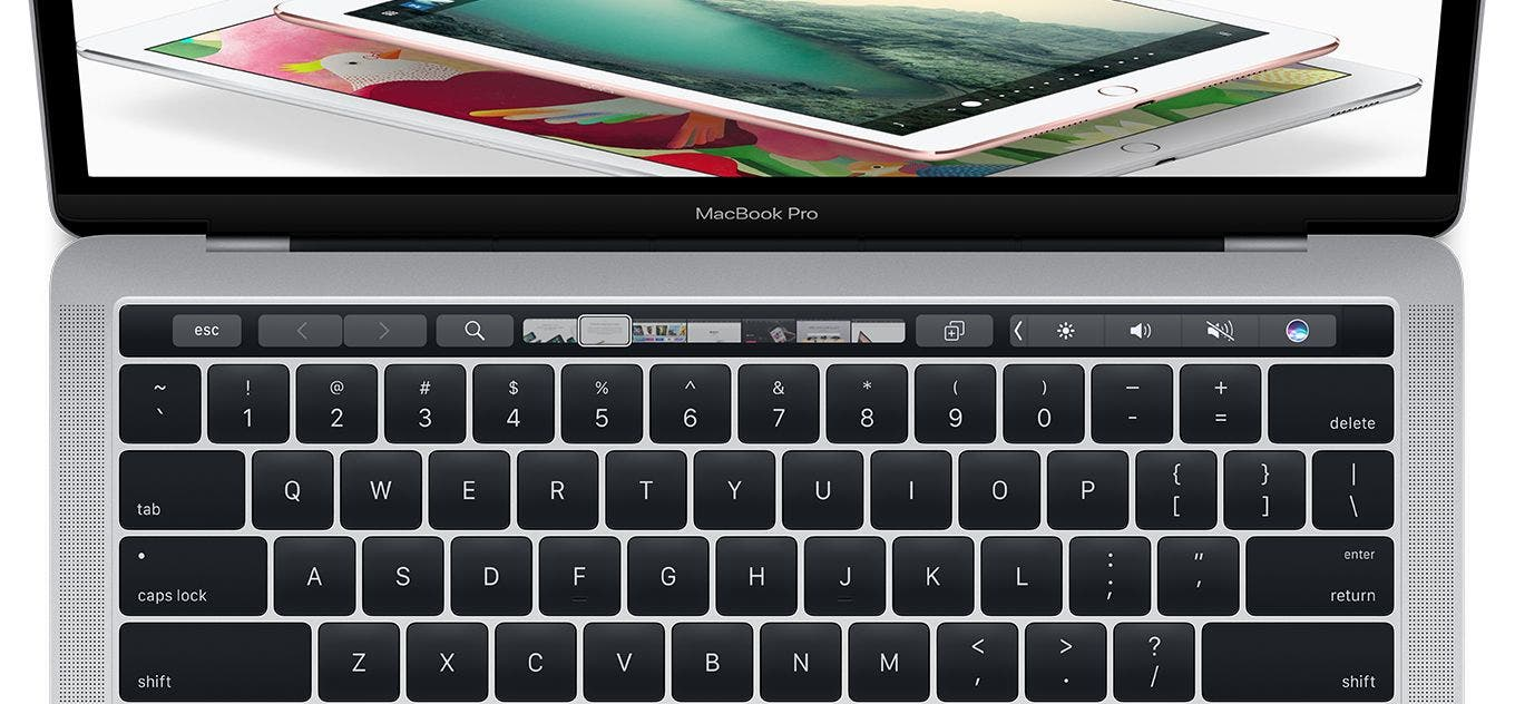 apple-touch-bar-12