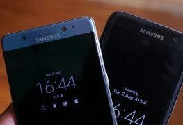 galaxy-note-7-always-on-display