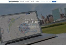 geofeedia-screenshot