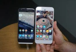google-pixel-hands-on2