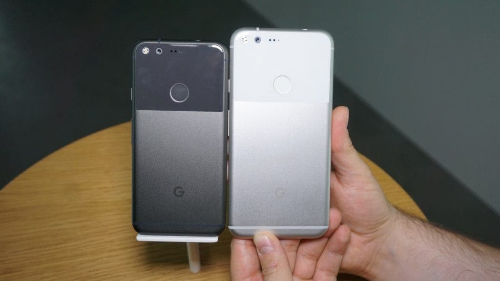 google-pixel-hands-on3