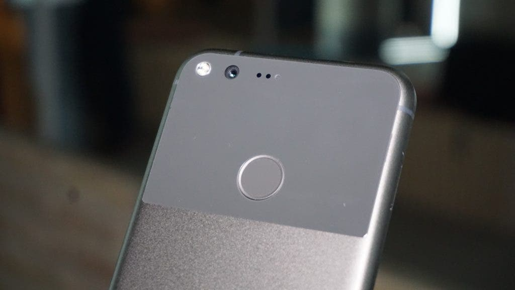 google-pixel-xl-hands-on2
