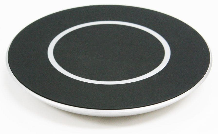 lgs-quick-wireless-charging-pad