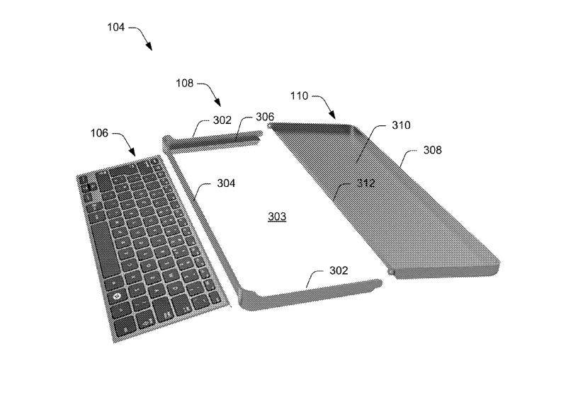 microsoft-keyboard-accessory-patent-2