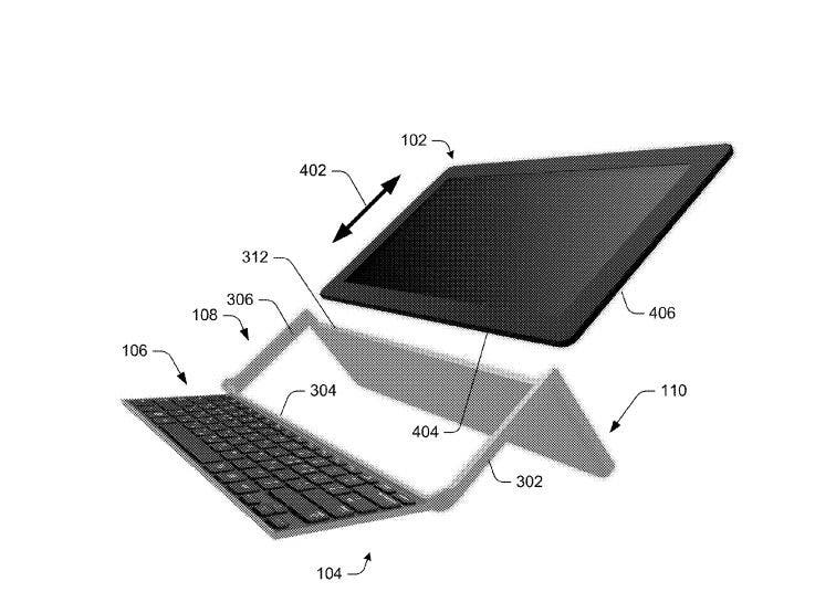 microsoft-keyboard-accessory-patent-3