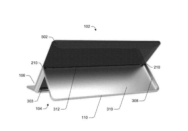microsoft-keyboard-accessory-patent-4