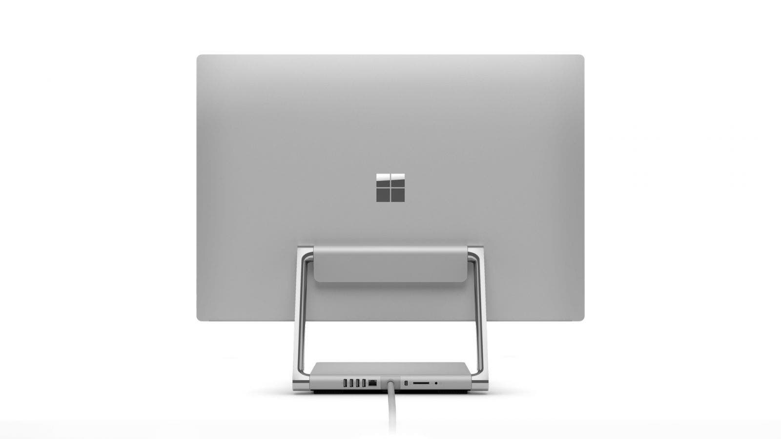 microsoft-surface-studio-05