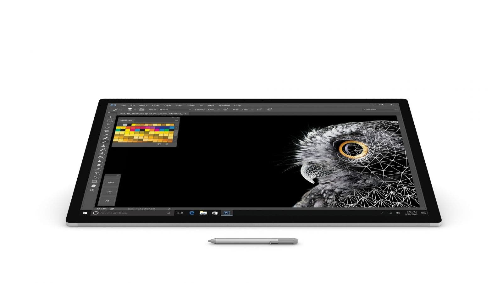 microsoft-surface-studio-08
