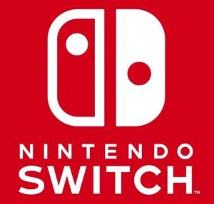 nintendo-switch-09