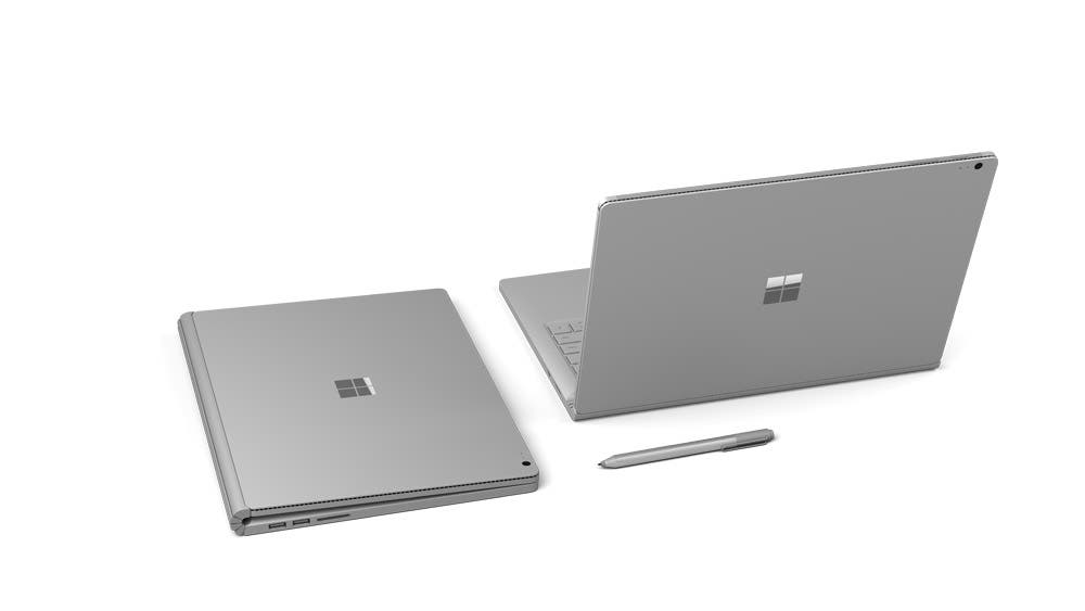 surface-book-with-performance-base-3-web