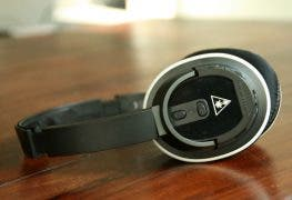 Turtle Beach Stealth 350VR: Virtual Reality Sound im Test