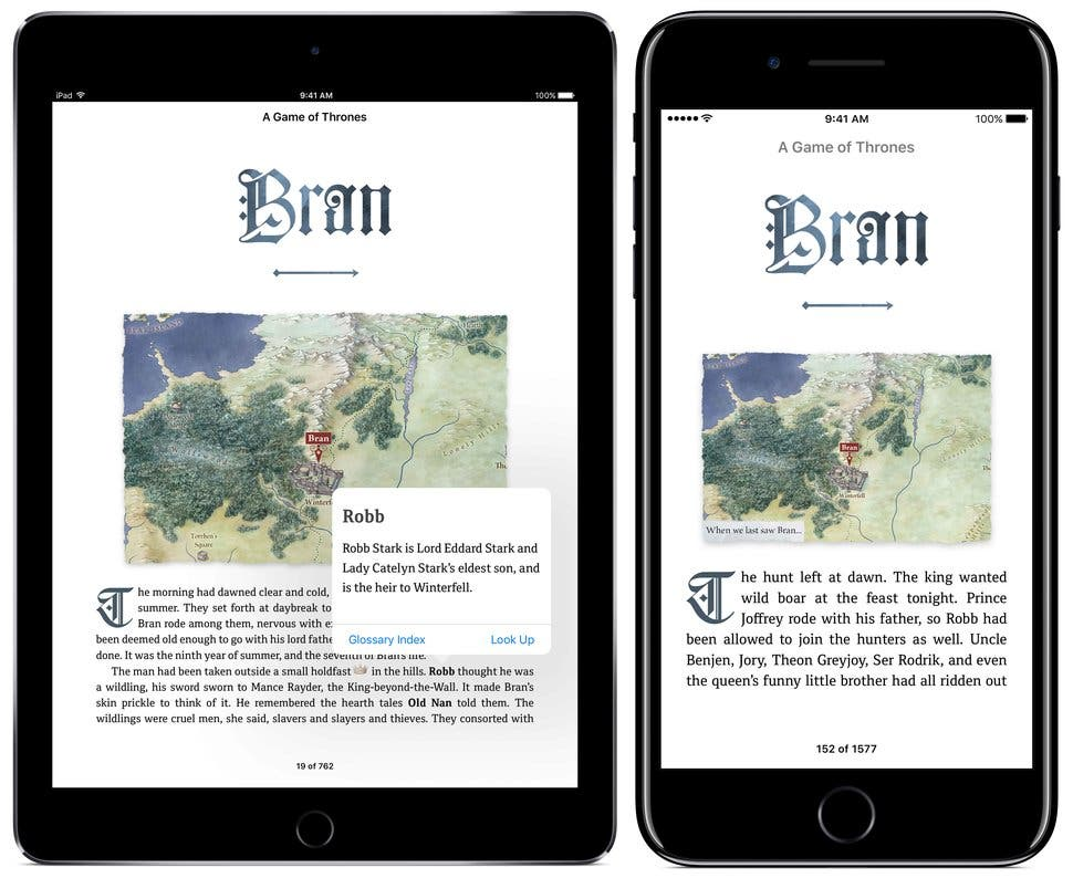 a-game-of-thrones-ibook