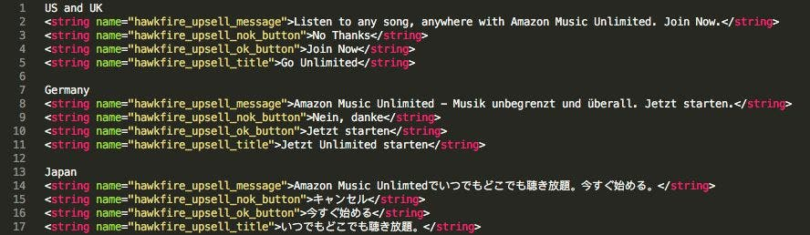 amazon-music-unlimited-text-exclusive-aftvnews-com_