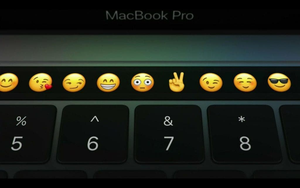 apple-macbook-pro-03